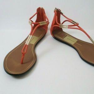 cac8d7c38cd7 Women s Dolce Vita Archer Sandals on Poshmark